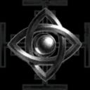 ZYMUS Industries