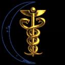 Necromancer's Guild