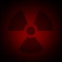 Nuclear Explosion Fleet