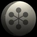 Moonwell Enterprises