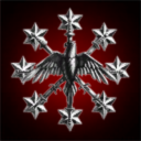 C-137 Honor Guard