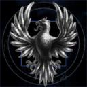 Wargolem Corp
