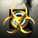 Laser Explosion Annihilation Depot