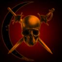 The House Of Skullblade