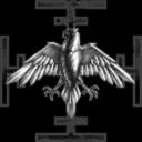 Republic of Us