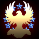 Galactic Empire Co LTD