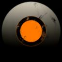 Deep Core Planetology Inc.