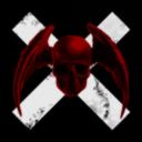 Capital Devil