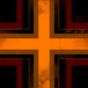 Golgothan Vanguard