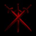 Grey Wolves Mercenary Guild