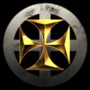 AA Black Templars