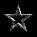 Csirkebaszo Corporation