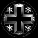 Emperor's Medical Corporation