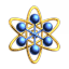 Niborian Research Laboratories