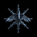 Macross Frontier-Space Exploration