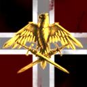 German Battlesquad Association