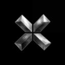 santehnik Corporation
