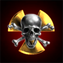 Jolly Roger Miner and Industrial Corporation