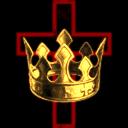 Knights shine