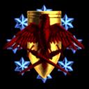 Knights Of The Winnebago Reformed
