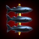 Sharknado Generation