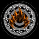 Star Fire Targets Inc