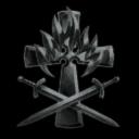 Private military company Svarog