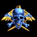 Branca Armed Corporation