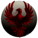 Eve Crusaders INC