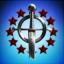 Maxterius United Corp.