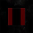 Arcade RedPause inernational Corporation