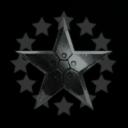 Hidden Star Corps