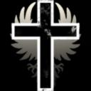 Domini Ganos Legion