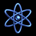 Neon Trillium