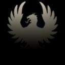 Gallentos Trading Agency