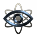 Order of Galactic Researchers