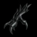 Gungnir's Forge
