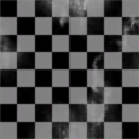 Sudoku 101