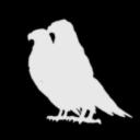Pigeon-Swarm