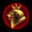 Dutch Legion