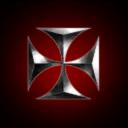 Iron Crusade
