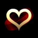 Spread The Love LLC