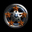 Ascendant Fraternity Unlimited