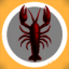 Red Lobster Removalists