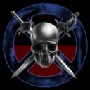 Twisted Mercenaries