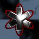 Iron Core Explorations