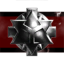 Helghast Empire