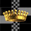 Grand Prix Racers