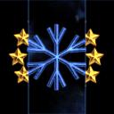 ICE-Angels