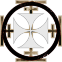 Order of the Silver Flail
